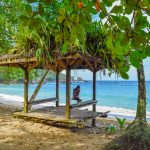 "Tobago – wo die Kunst des Nichtstuns ""Liming"" heißt"