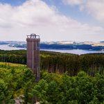 Arnsberger Wald – mystische Waldmeer im Sauerland