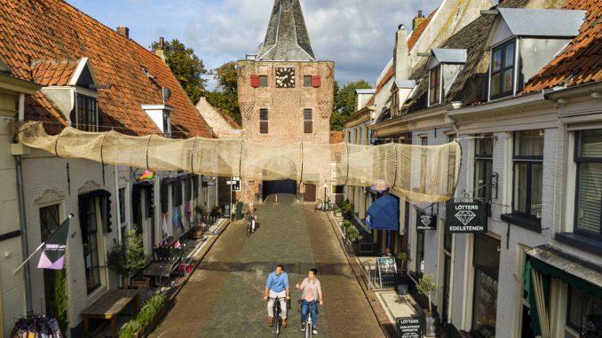 Hanseradweg