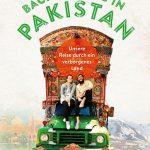 Pakistan – mit dem Rucksack durch Taliban-Gebiet