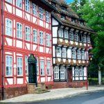 Einbeck – Bockbier-Heimat mit Fachwerkcharme