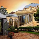 Der Hotelcheck: Grand Hotel in Yverdon-les-Bains