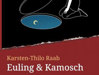 Euling und Kamosch