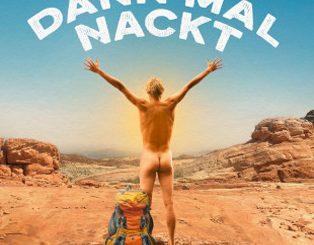 Ich bin dann mal nackt